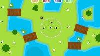 Cкриншот Sheep Game, изображение № 853485 - RAWG
