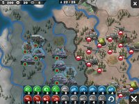 Cкриншот World Conqueror 4, изображение № 1981143 - RAWG