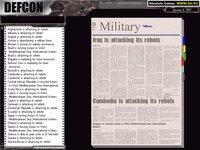 Cкриншот Война цивилизаций, изображение № 296034 - RAWG