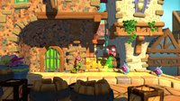 Yooka-Laylee and the Impossible Lair screenshot, image №1957611 - RAWG