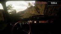 Cкриншот The Build And Race Hotrod Game, изображение № 2705150 - RAWG