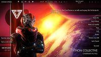 Cкриншот Dawn of Andromeda, изображение № 83241 - RAWG