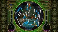 Magical Brickout screenshot, image №156919 - RAWG