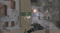 Armor of Heroes screenshot, image №2566842 - RAWG