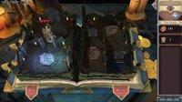 Cкриншот Chronicle: RuneScape Legends, изображение № 112959 - RAWG