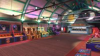 Cкриншот Pierhead Arcade, изображение № 101291 - RAWG