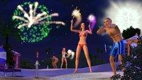 Cкриншот Sims 3: Времена года, The, изображение № 329228 - RAWG