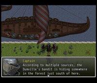 Cкриншот Heroes of Shaola, изображение № 1025598 - RAWG
