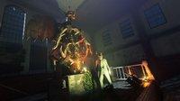 Cкриншот Mafia III: Definitive Edition, изображение № 2389163 - RAWG