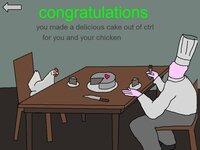 Cкриншот chefmaster supreme: out of control, изображение № 2440541 - RAWG