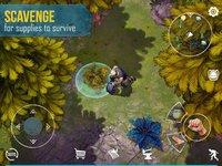 Live or Die: Zombie Survival screenshot, image №1746772 - RAWG