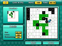 Puzzler World 2 screenshot, image №207345 - RAWG