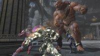 Cкриншот DC Universe Online: The Battle For Earth, изображение № 609013 - RAWG