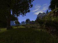 Cкриншот Готика 2, изображение № 331985 - RAWG