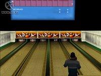 Cкриншот 3D Bowling USA, изображение № 324370 - RAWG