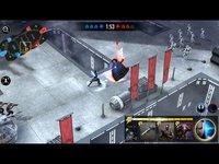 Star Wars: Force Arena screenshot, image №910792 - RAWG