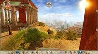 Cкриншот Numen: Время героев, изображение № 205152 - RAWG