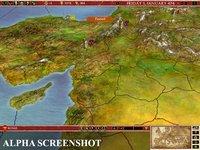 Cкриншот Европа. Древний Рим, изображение № 478306 - RAWG