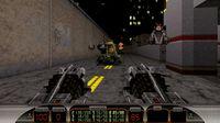 Cкриншот Duke Nukem 3D: Megaton Edition, изображение № 608241 - RAWG