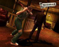 Manhunt 2 screenshot, image №529604 - RAWG