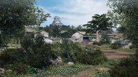 Cкриншот Yakuza: Restoration, изображение № 613547 - RAWG
