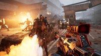Terminator: Resistance screenshot, image №2183838 - RAWG