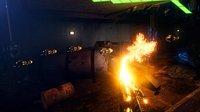 VAD - Virtually Assured Destruction screenshot, image №857305 - RAWG