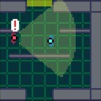 Cкриншот Quantum Veil, изображение № 2482882 - RAWG