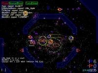 Cкриншот Bitfighter (Skybax), изображение № 2410096 - RAWG