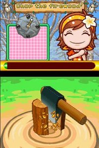 Cкриншот Mama's Combo Pack Volume 1, изображение № 783681 - RAWG