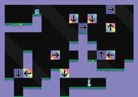 Cкриншот ToastKitten Puzzle Platformer Beta, изображение № 1798543 - RAWG