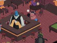 Cкриншот Monster Pub Chapter 2, изображение № 1021071 - RAWG
