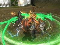 Cкриншот Kingdom Heroes 2, изображение № 2012306 - RAWG