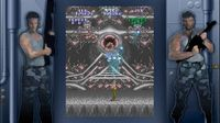 Cкриншот Super Contra, изображение № 272362 - RAWG