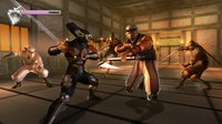Ninja Gaiden Black screenshot, image №696623 - RAWG