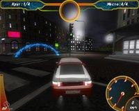 Cкриншот Уличные гонки. Ночной Петербург 3, изображение № 523229 - RAWG
