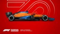 F1 2020 screenshot, image №2344900 - RAWG