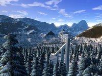 Winter Sports Trilogy Super Pack screenshot, image №203326 - RAWG