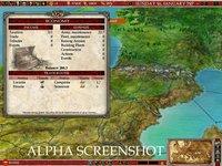 Cкриншот Европа. Древний Рим, изображение № 478311 - RAWG