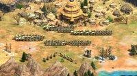 Age of Empires II: Definitive Edition screenshot, image №1957729 - RAWG