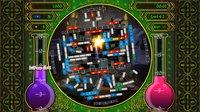 Magical Brickout screenshot, image №156928 - RAWG