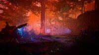 Cкриншот The Fabled Woods, изображение № 2754485 - RAWG