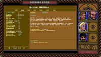 Cкриншот Skald: Against the Black Priory - the Prologue, изображение № 2859355 - RAWG