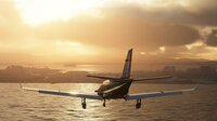 Microsoft Flight Simulator 2020 screenshot, image №2444691 - RAWG