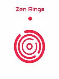 Cкриншот Zen Rings, изображение № 1756750 - RAWG