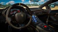 Cкриншот Forza Horizon 3: стандартное издание, изображение № 59676 - RAWG