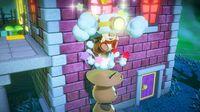 Captain Toad: Treasure Tracker screenshot, image №241638 - RAWG