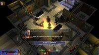 Stellar Tactics screenshot, image №104721 - RAWG
