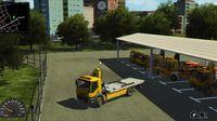 Towtruck Simulator 2015 screenshot, image №204138 - RAWG