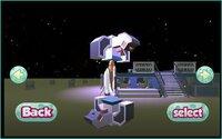 Cкриншот Stupid Rocket 3D, изображение № 2860468 - RAWG